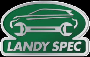 Landy Spec